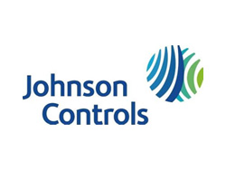 Hefei Johnson Controls
